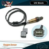 234-4093 New Oxygen Sensor Upstream Left For 1996-2003 Acura RL 3.5L