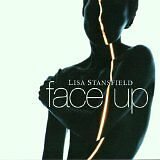 STANSFIELD Lisa - Face up - CD Album