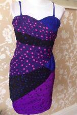 Coast Go Go Dress Size  Uk 6 Nwt RRP £150