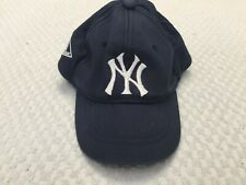 NY Yankees Mighty Mac Infant Baseball Cap 12 -24 months