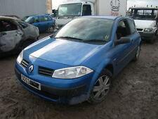 Renault Megane II PH1 Hatchback 2003-2006 Interior UCH Relay Breaking Spares