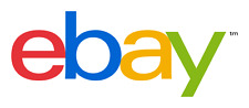 Test listing do not bid or buy - pb_inv_41996843