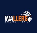 Wallers Industrial Hardware