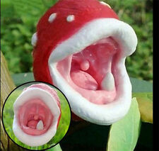100pcs Rare Insects Catch Sorceress Carnivorous Bonsai Seeds Garden Seed Decor C