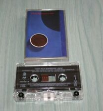 K7 AUDIO  CHRIS REA  ESPRESSO LOGIC MAGNET RECORDS 4509-94311-4 DE 1993