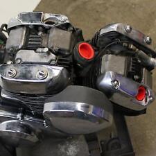 Complete Engines for Suzuki Boulevard for sale | eBay