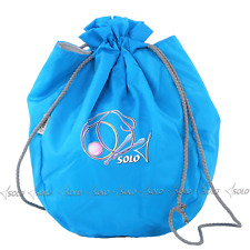 Solo Rhythmic Gymnastics Ball Holder (warm)