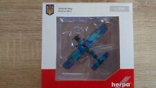 Herpa 559713 - 1/200 Ukrainian Navy Antonov AN-2 - Neu