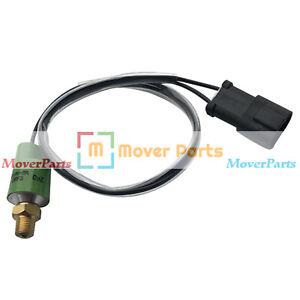 Pressure Switch 20Y-06-15190 For Komatsu PC100-5 PC120-5 PC200-5 PC300-5 PC400-5