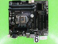 New listing Gigabyte Ga-B85M-D3H Lga 1150 Intel B85 Hdmi Sata 6Gb/s Usb 3.0 Micro Atx Intel