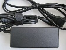 NEW EMACHINES E525 E527 BATTERY CHARGER LAPTOP ADAPTER