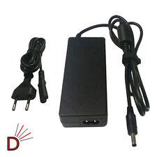 For HP Pavilion Envy ADP-65HB BC 710412-001 709985-002 + MAINS CABLE CORD EU