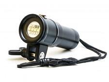 i-Torch Video Light Pro6+ 2800 Lumens Underwater Photography Torch