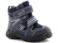 Superfit Baby-Schuhe im Stiefel- & Boots-Stil