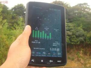 Cannot Unlock Databases Garmin Aera 796 Portable Aviation Aircraft GPS Navigator