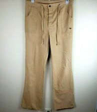 New listing Op Ocean pacific Long Riders Bayly apparel Surf Skate Pants size 36 Vtg 70's
