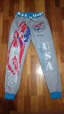 USA Gym Pants