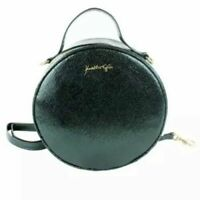 Kendall & Kylie Green Shoulder Bag - Vanity Case - Mothers Day Gift