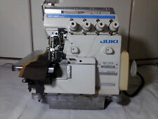 Juki serge 4-Thread Model- MO-3614