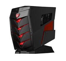 PC de bureau MSI 8 Go
