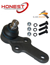 For FORD FOCUS MK1 1998-2005 FRONT LOWER WISHBONE ARM BALLJOINT X1 LEFT OR RIGHT