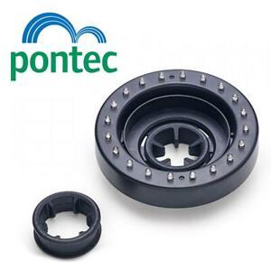 PONTEC PONDOSTAR LED LIGHT RING FOUNTAIN EXTENSION ATTACHMENT POND ILLUMINATION