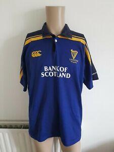 Leinster Rugby Shirt 2xl