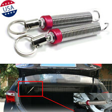 Car Adjustable Automatic Trunk Boot Lid Lifting Spring Device Vehicle Part Kit