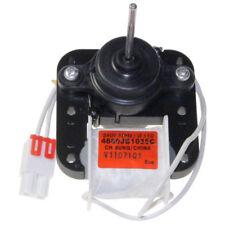 Motor Condensador GR-3893BX GR-3893BXS GR-3893LX GR-3893LXS GR-3893SNF
