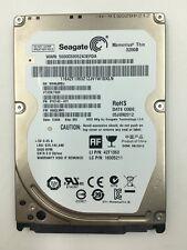 Seagate 5400 RPM 2,5 Zoll ST320LT020 2,5 Zoll SATA Laptop Notebook Festplatten