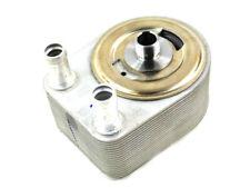Engine Oil Cooler Mopar 4792912AE