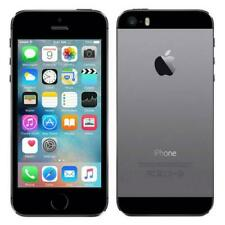 100% Original Apple iPhone 5s - 32GB - 3 colors  (Unlocked)  GSM IOS Smartphone