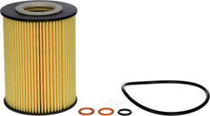 Oil Filter   Fram   CH11038