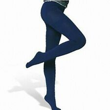 ~ Navy / Blue Colour 80D Women Panty-hose Hosiery Tights Pantyhose NEW