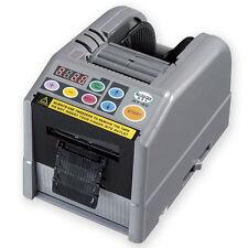 Newest Automatic Tape Dispenserat60 110v Or 220v