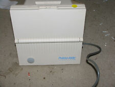 Devilbiss Pulmo Aide Compressor Nebulizer 5650D