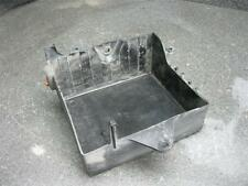 09 Honda Goldwing GL1800 GL 1800 Battery Box Tray 80