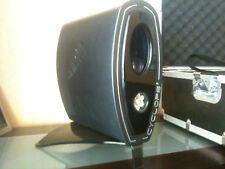 3D Skaner Firma Ceaform / Cyclops 3D Body Digitizer