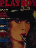 Playboy May 1982   Kym Malin #7568