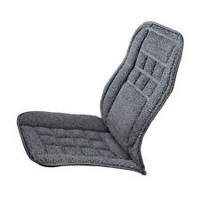 Car Seat Back Support Lumbar Cushion