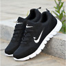 Men's Outdoor Sneakers Breathable Casual Sports Athletic Running Shoes Wholesale