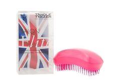 Tangle Teezer Salon Elite Pink Detangling Hair Brush Hair Care
