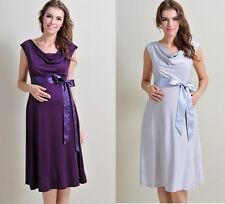 Maternity Evening Dresses UK