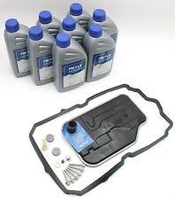 MEYLE Ölwechselkit Getriebefilter Automatik 0141351212 Mercedes W203 W204 W212