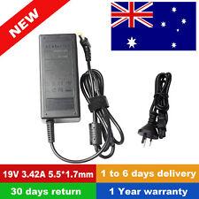 Laptop Charger 19v AC Adapter for Acer Aspire V3-372g V3-471g V3-571g V3-572g