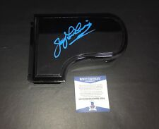 JERRY LEE LEWIS SIGNED AUTO MINI PIANO BAS BECKETT COA GREAT BALLS OF FIRE