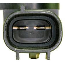 Vehicle Speed Sensor-6 Speed Trans Wells SU1528