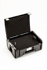DynaCase THL Laptop Koffer hohe Bauform