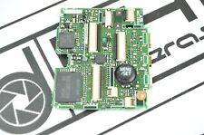 Panasonic Lumix DMC-FX500 Main Board Processor Repair Part  EH0475