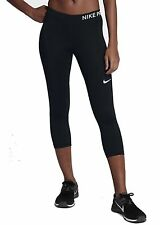 Nike Damen pro Trainingstights